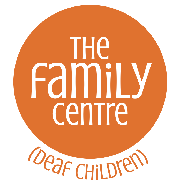 The Family Centre (Deaf Children)